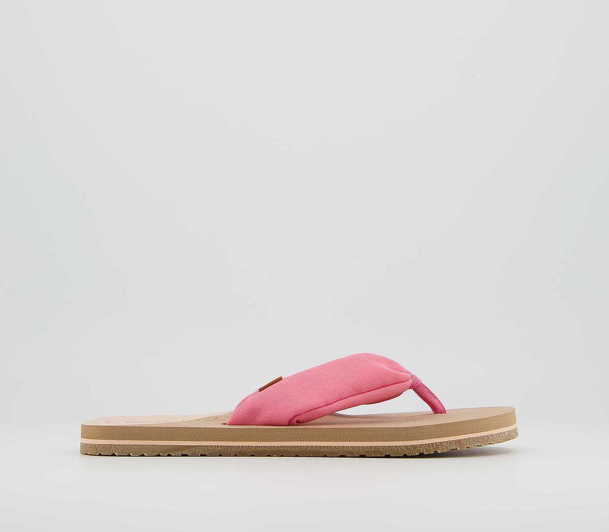 Piper Flip Flops