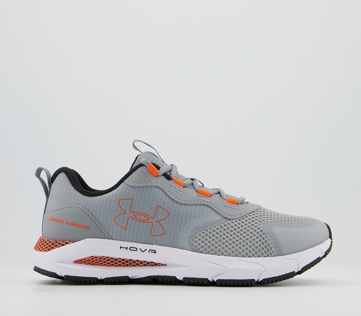 Hovr Sonic Strt Trainers