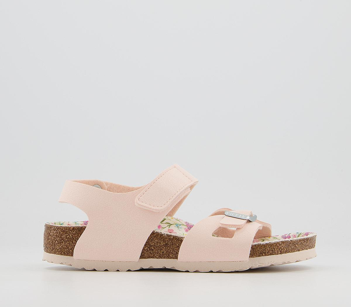 Colorado Kids Sandals
