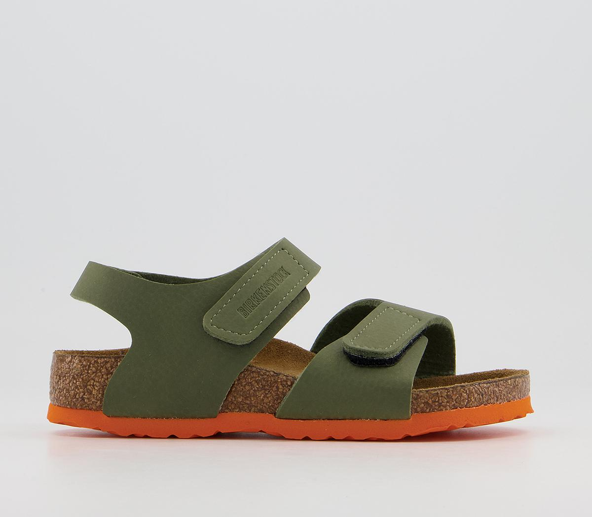 Palu Kids Sandals