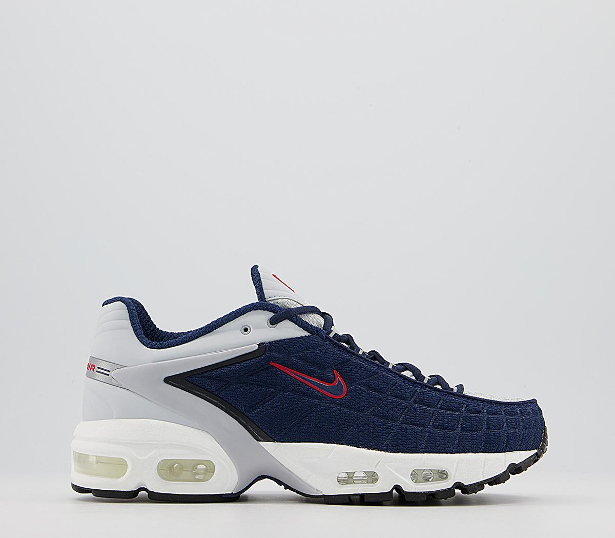Air Max Tailwind V Trainers