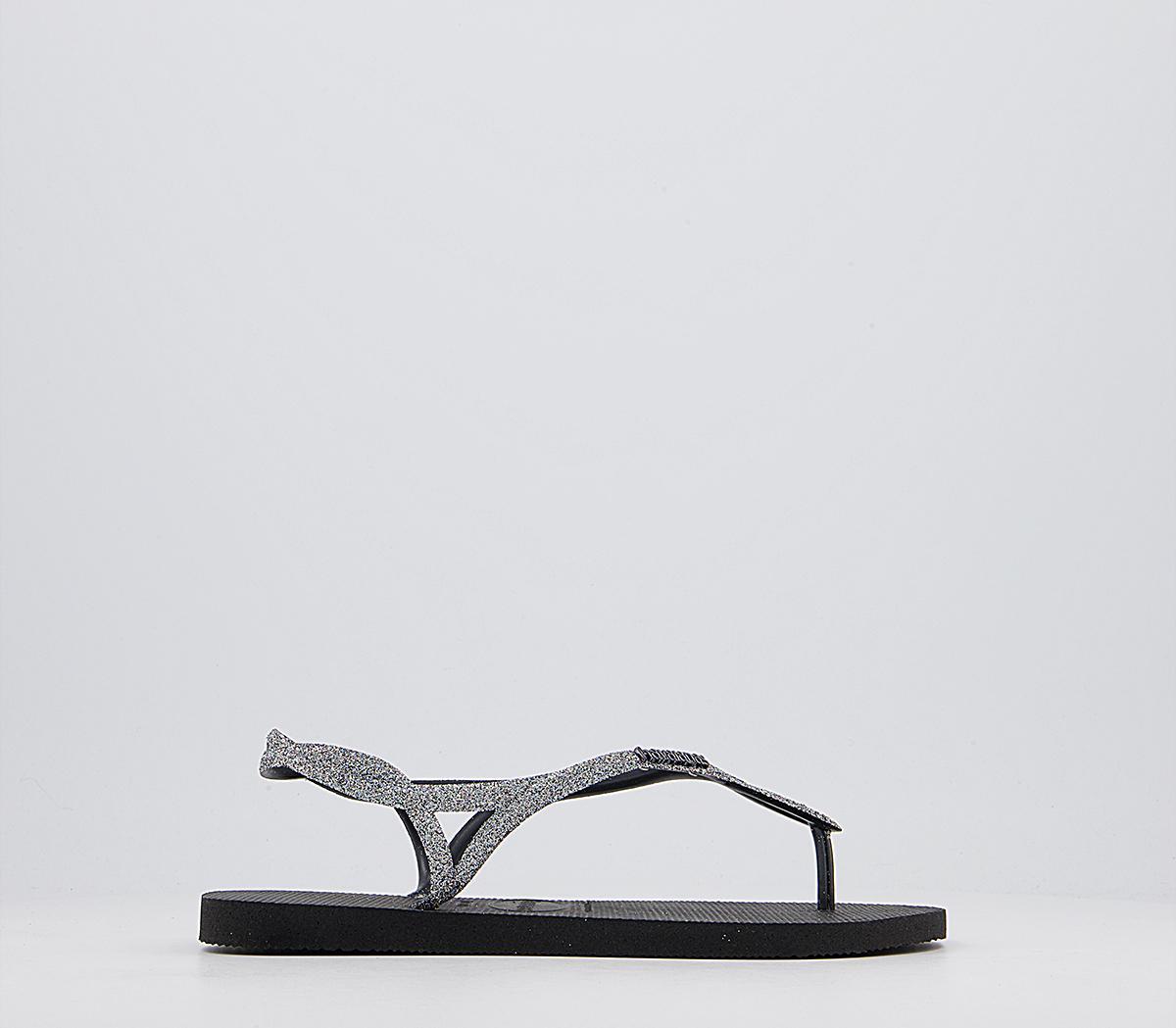 Luna Premium II Flip Flops