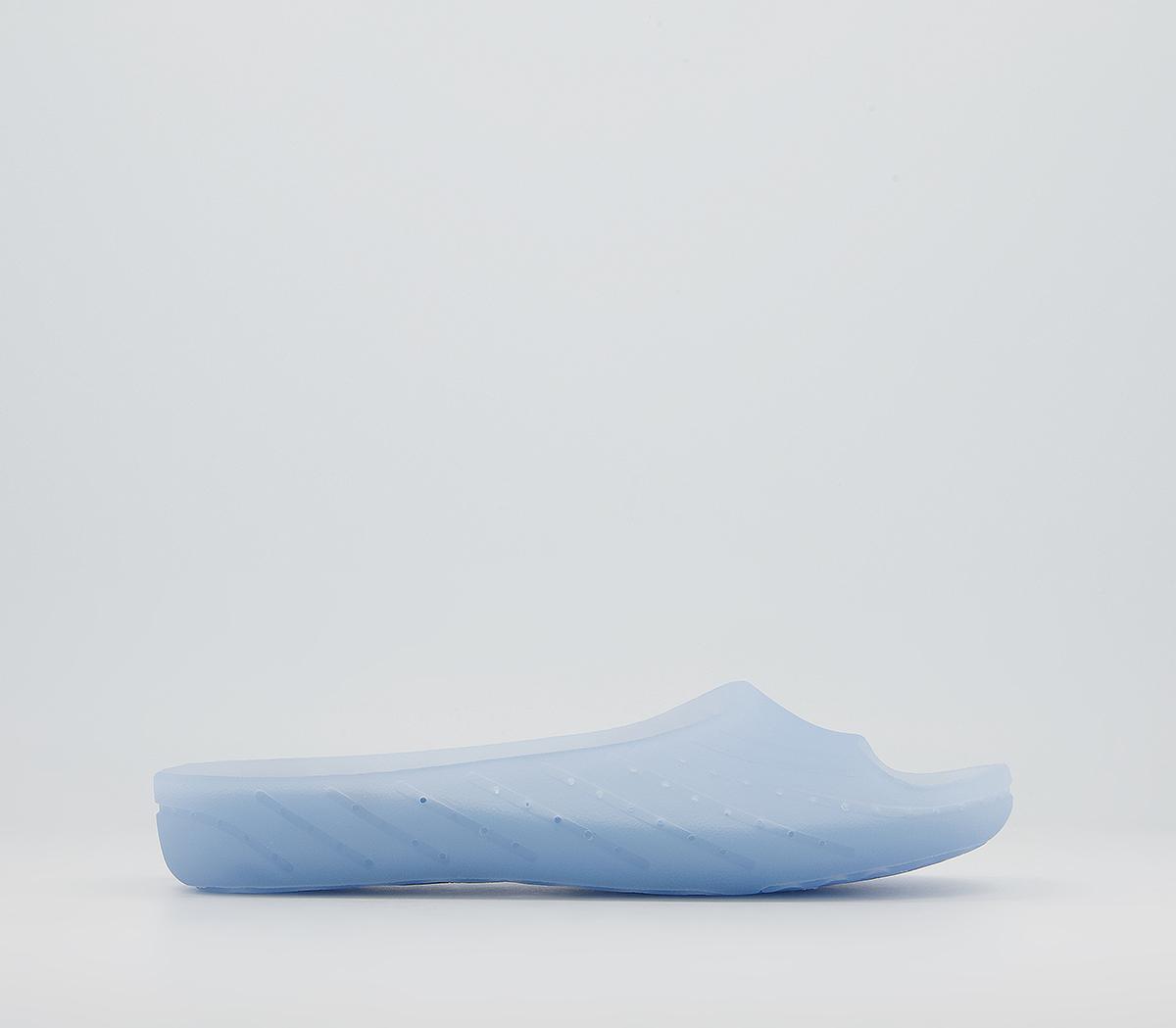 Wabi Sombrilla Sandals