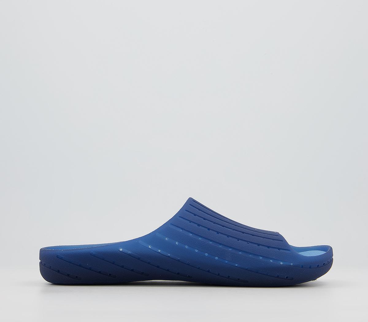 Wabi Hamaca Sandals