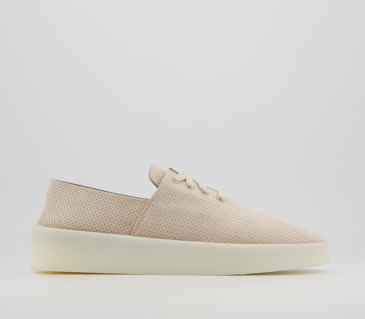 110 Sneakers