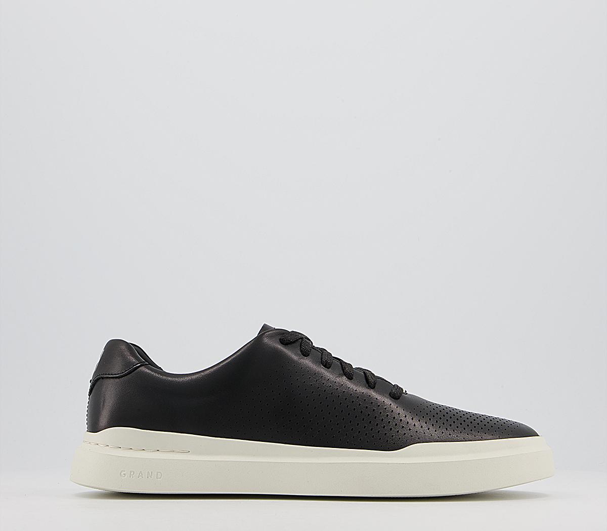 Grand Pro Rally Court Sneakers