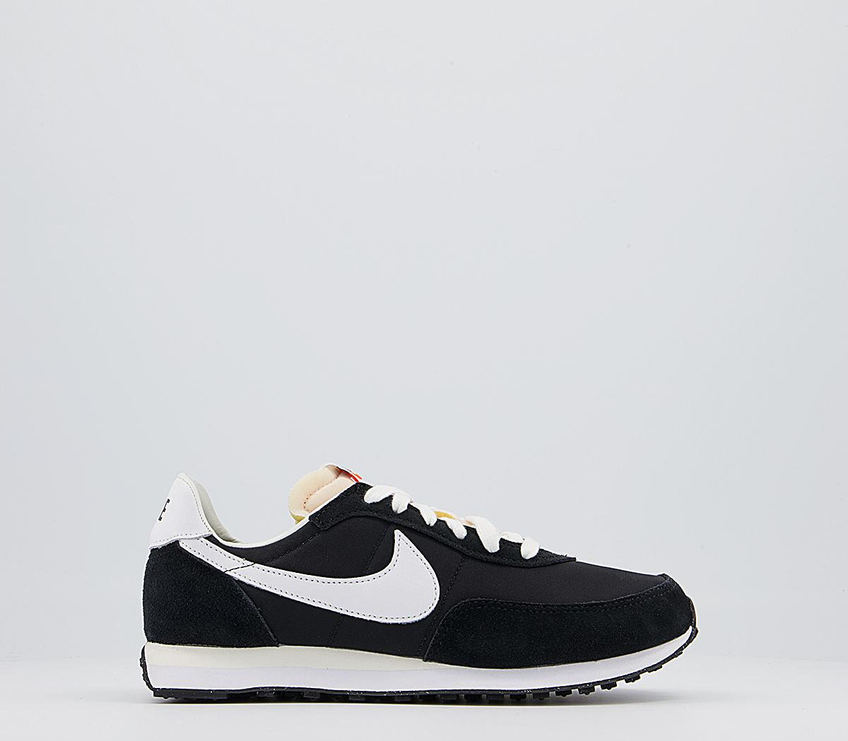 Waffle 2 Gs Trainers