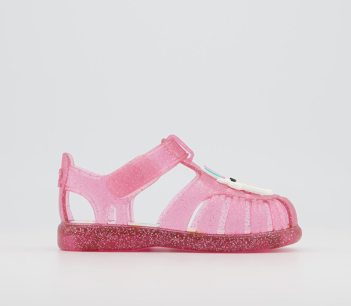 Tobby Sandals