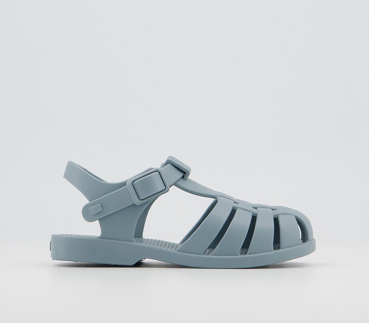 Clasica Sandals