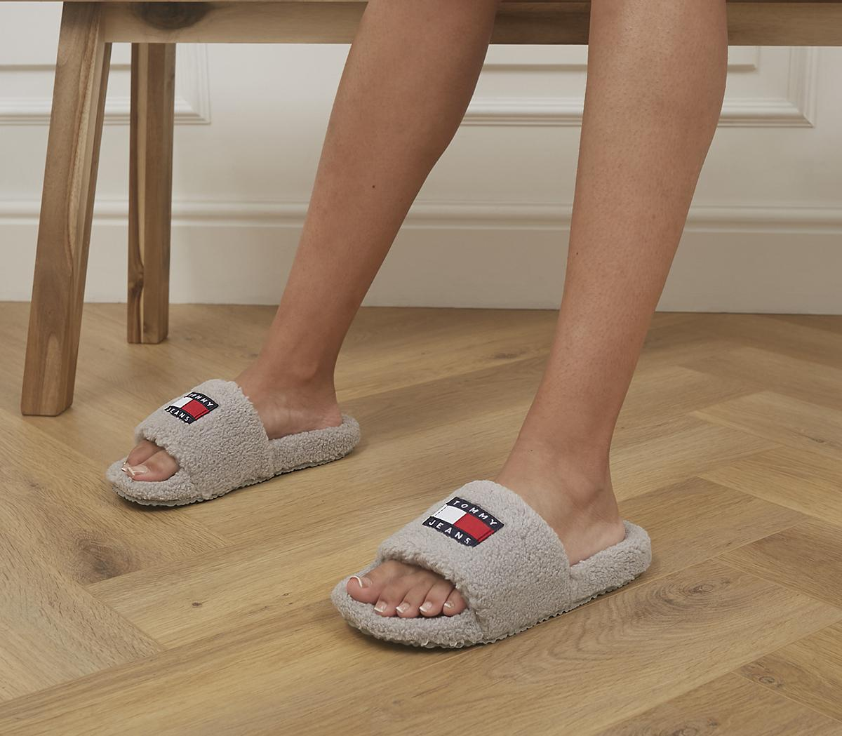 Gizmo Slippers