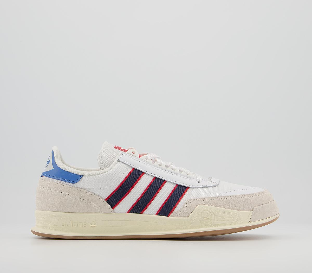 Ct86 Trainers
