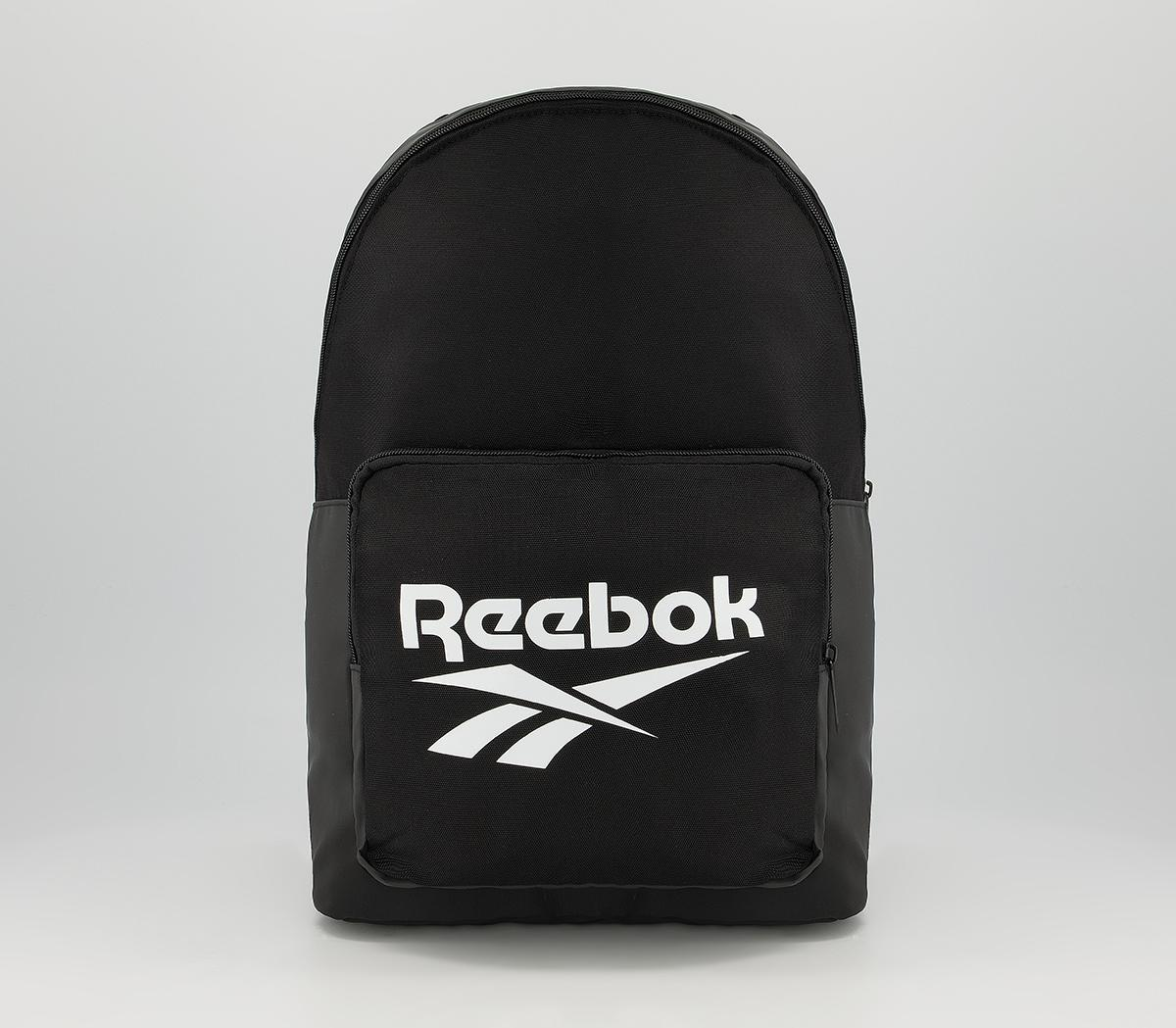 Classic Foundation Backpack