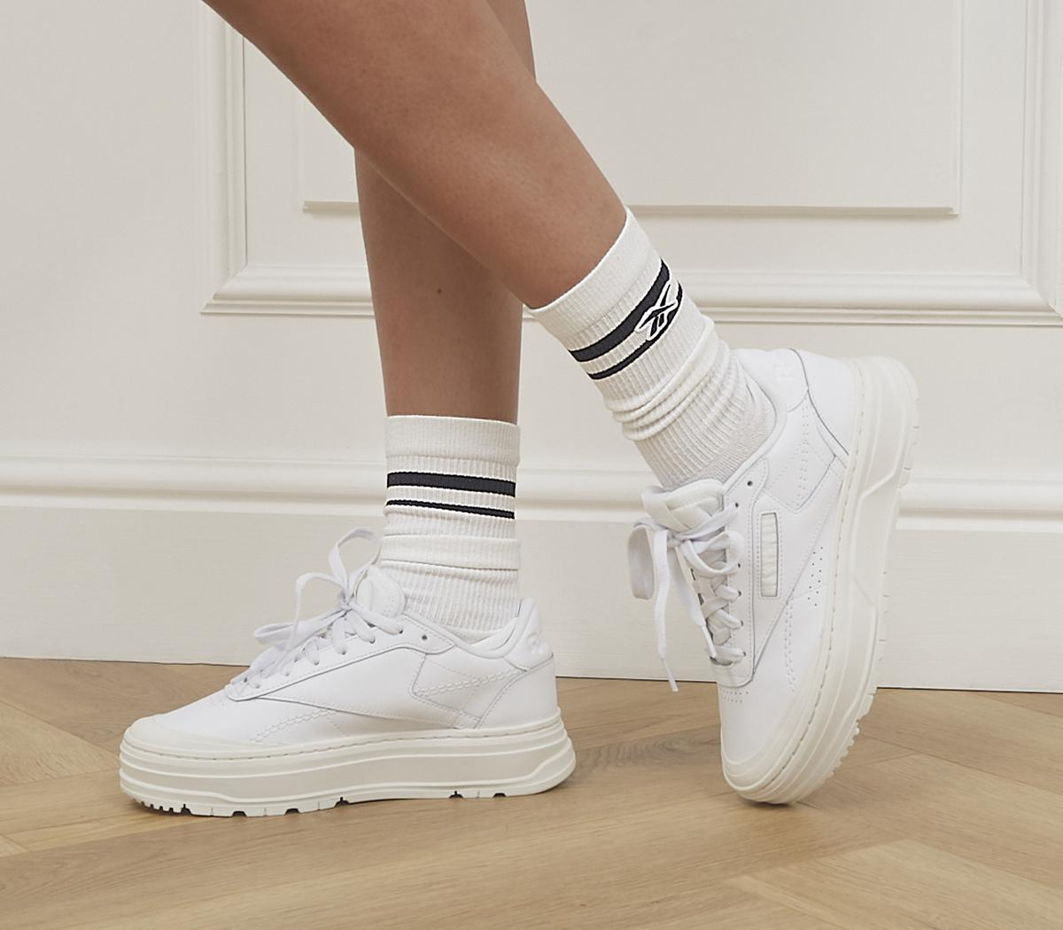 Classics Tailored Socks