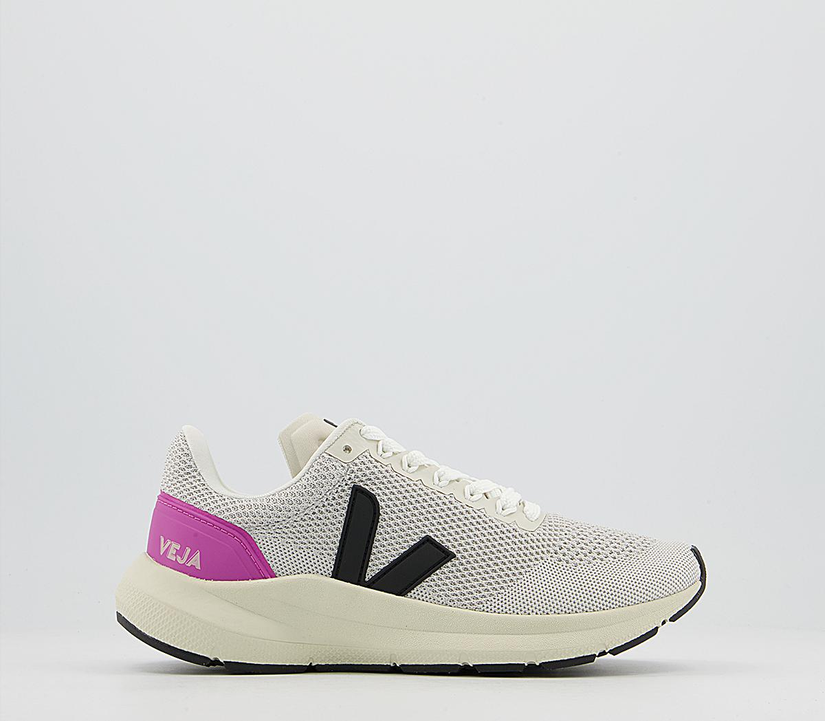 Marlin Trainers