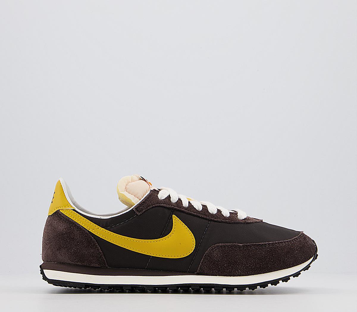 Nike Waffle 2 Trainers