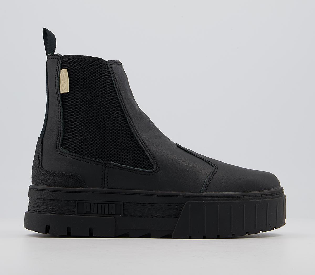 Mayze Chelsea Boots