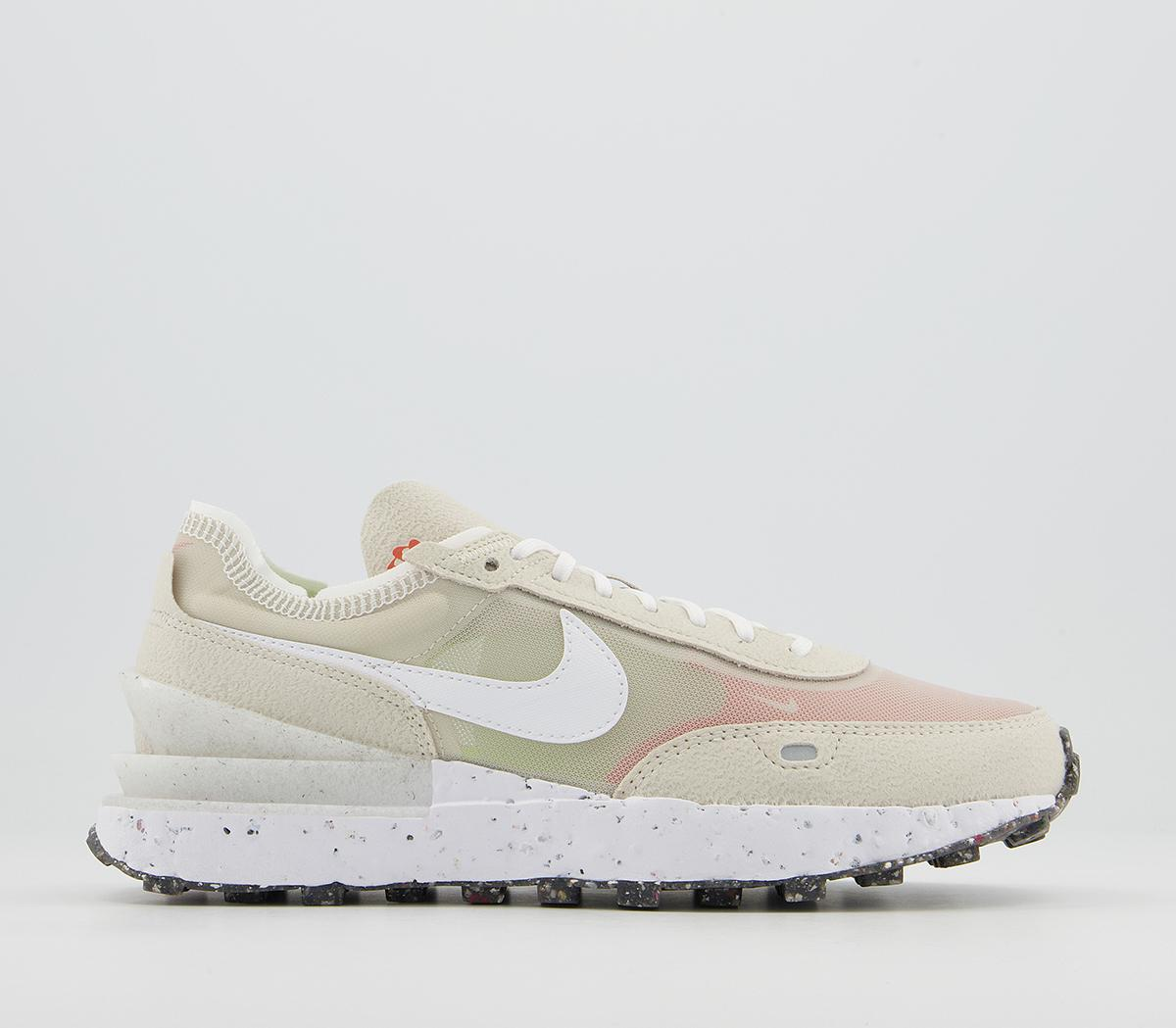 Waffle One Crater M2Z2 Trainers