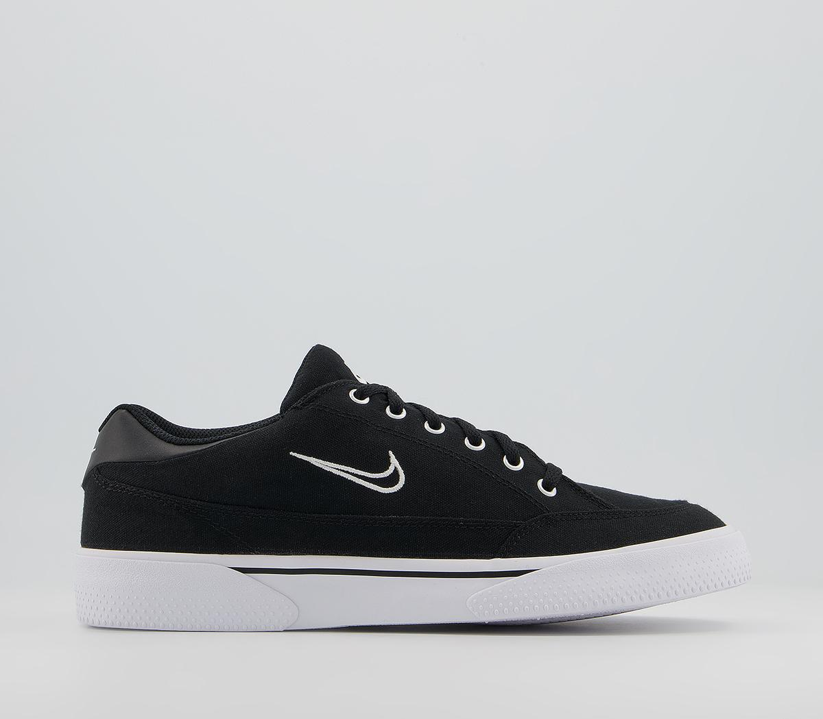 Nike Gts 97 Trainers