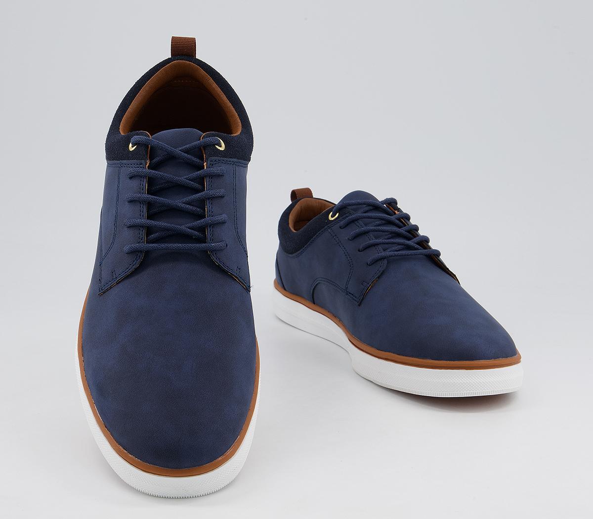 Camacho Low Sneakers