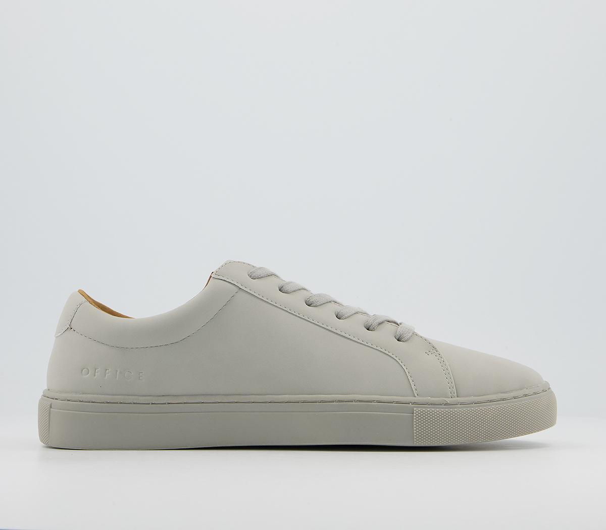 Carlton Sneakers