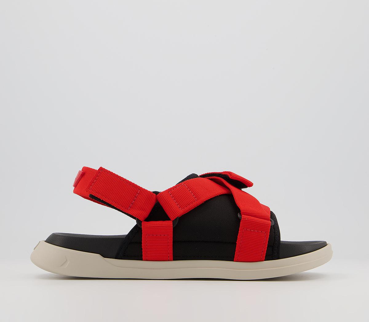 R Next 23 Sandals