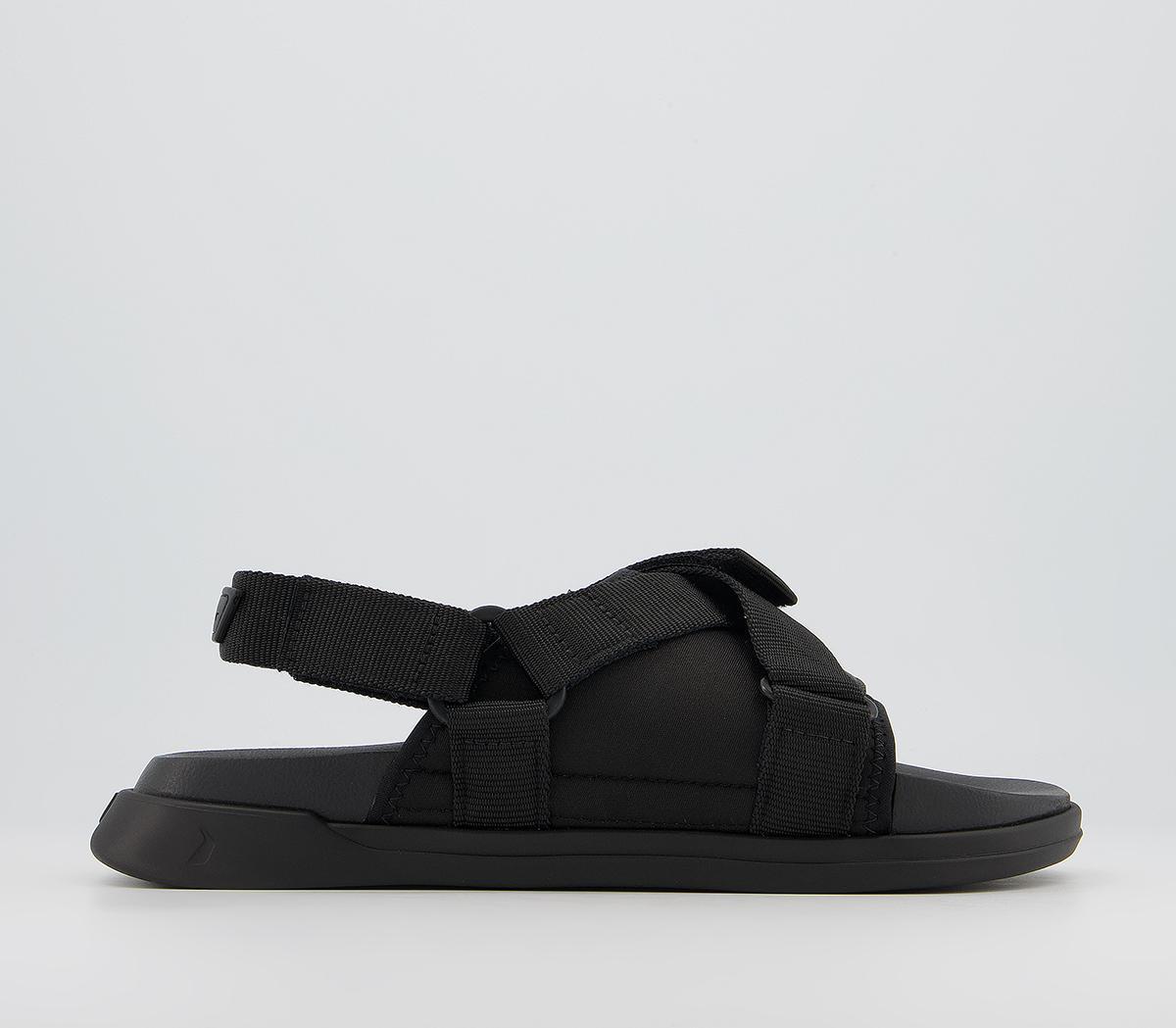 R Next 24 Sandals