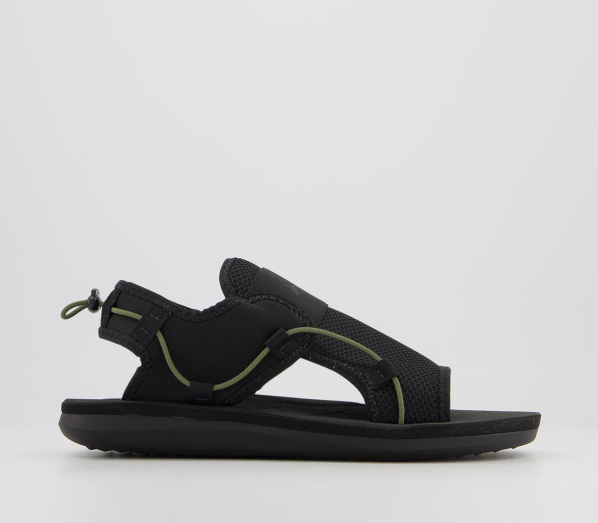 R2k Sandals