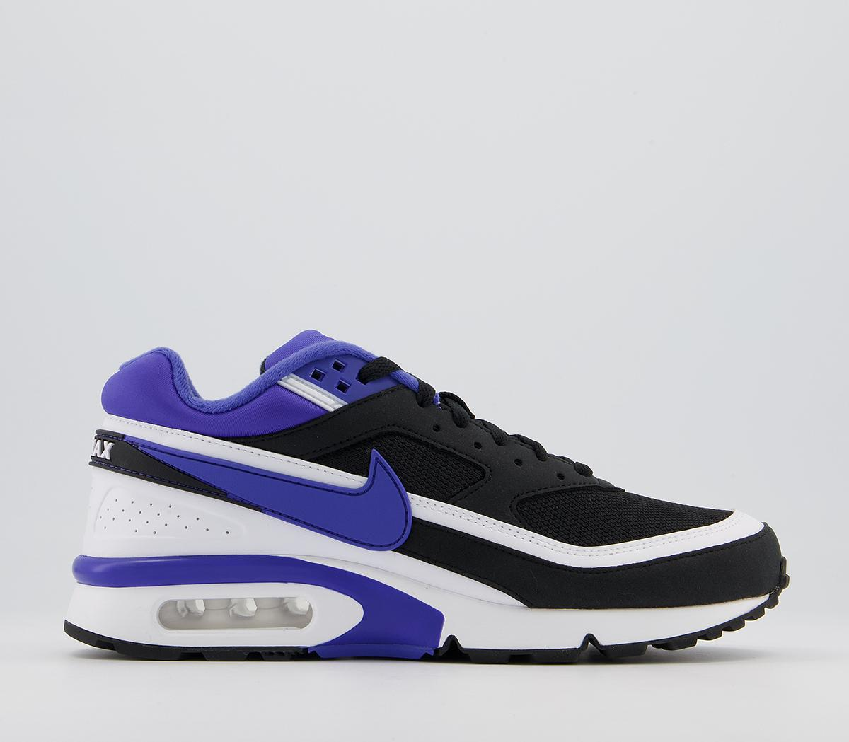 Air Max Bw Og Trainers