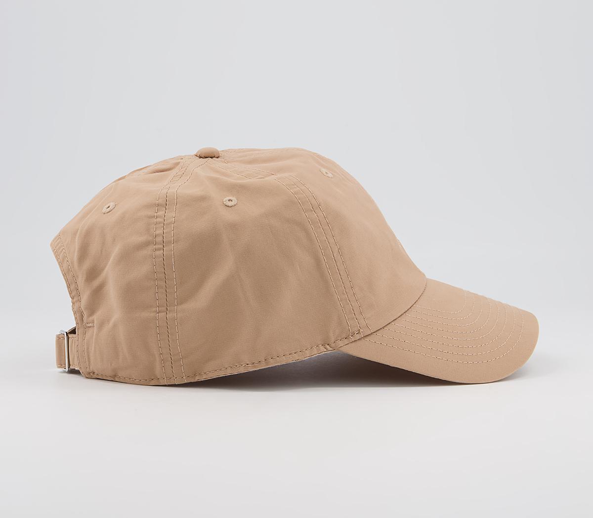 Mj Jumpman Heritage Cap