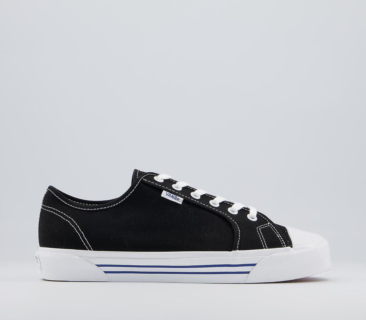 Og Style 23 Lx Trainers