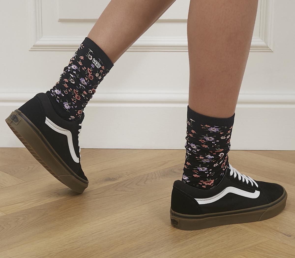 Ticker Socks 1 Pack