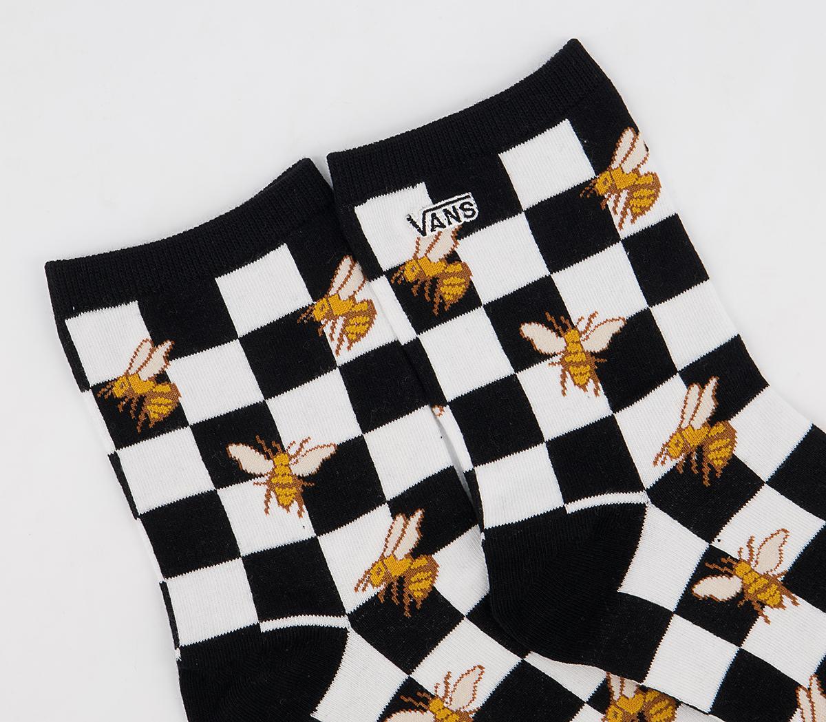 Shinner Sock 1 Pack