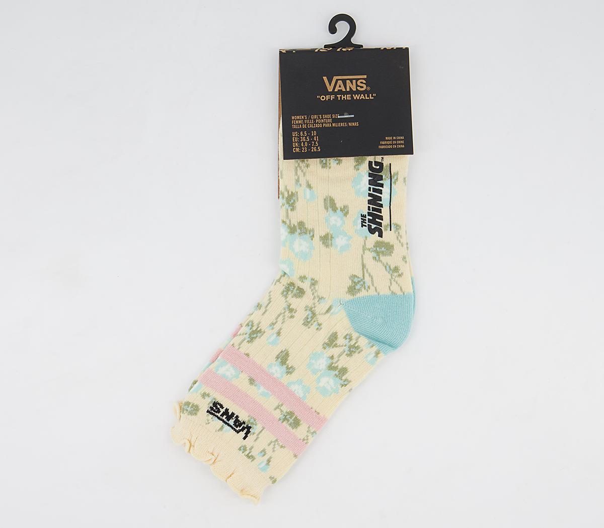 Shinner Socks 1 Pack