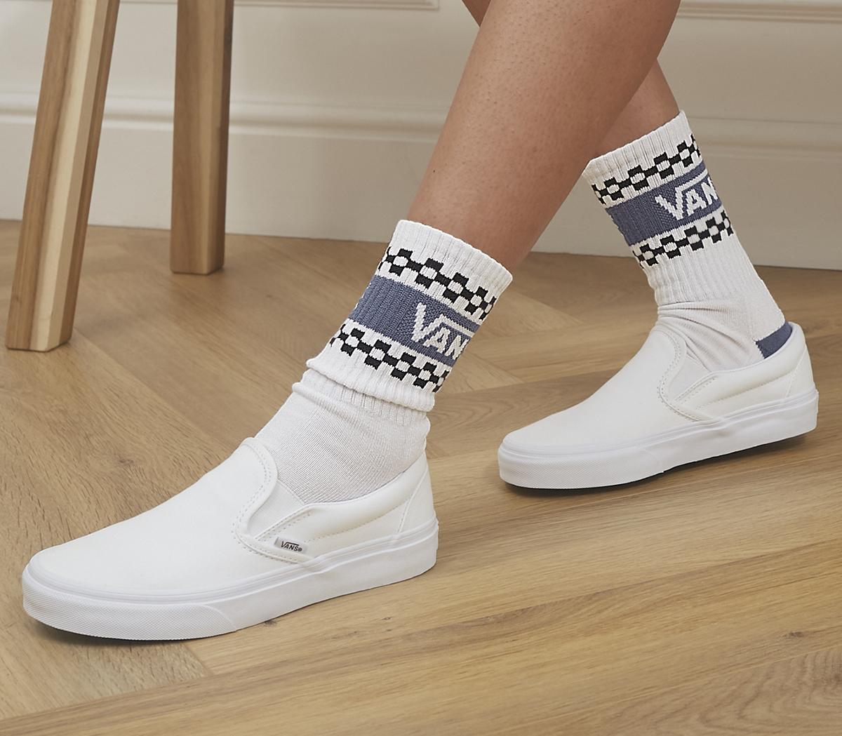 Girl Gang Crew Socks 1 Pack