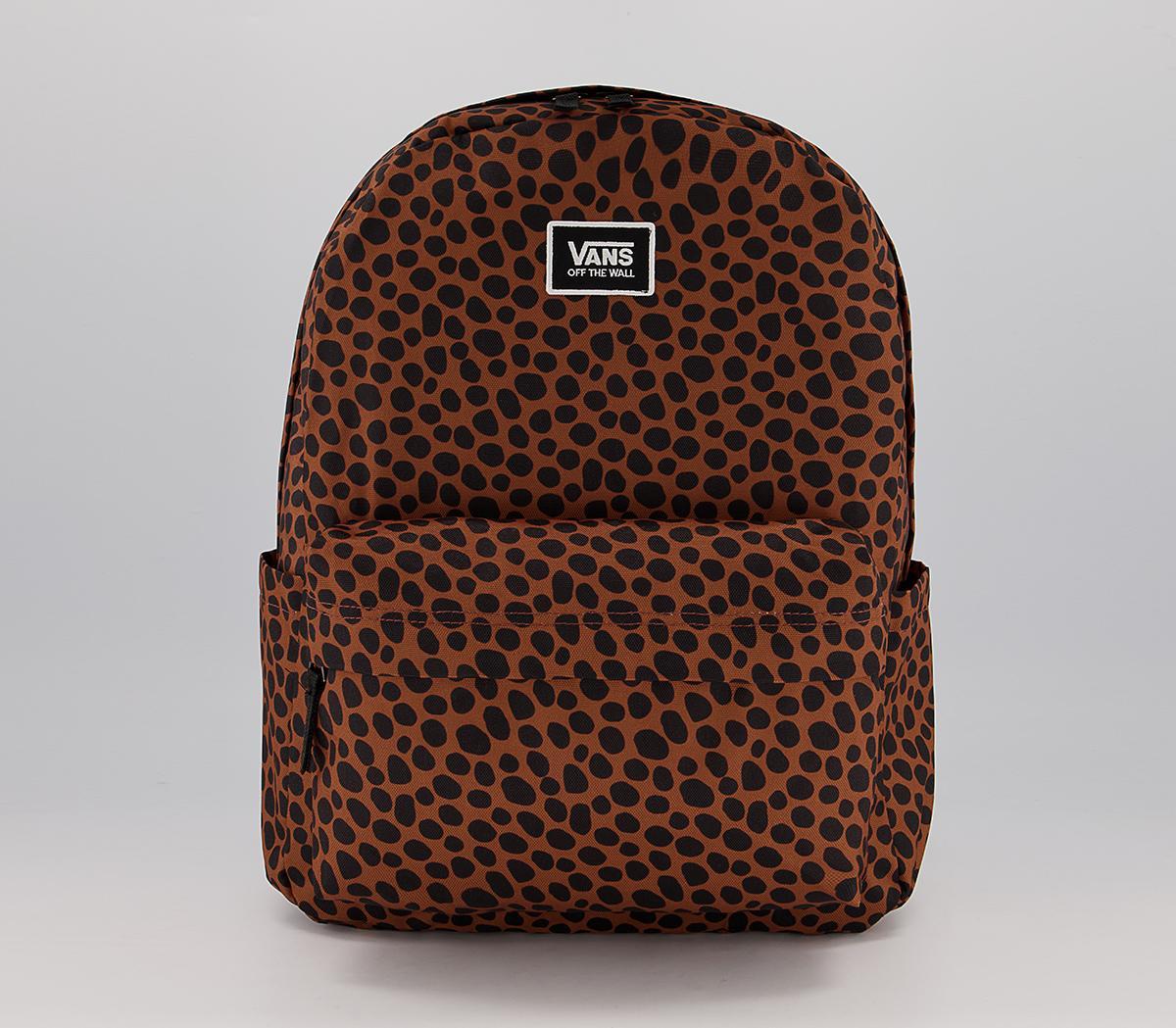 Old Skool H20 Backpack