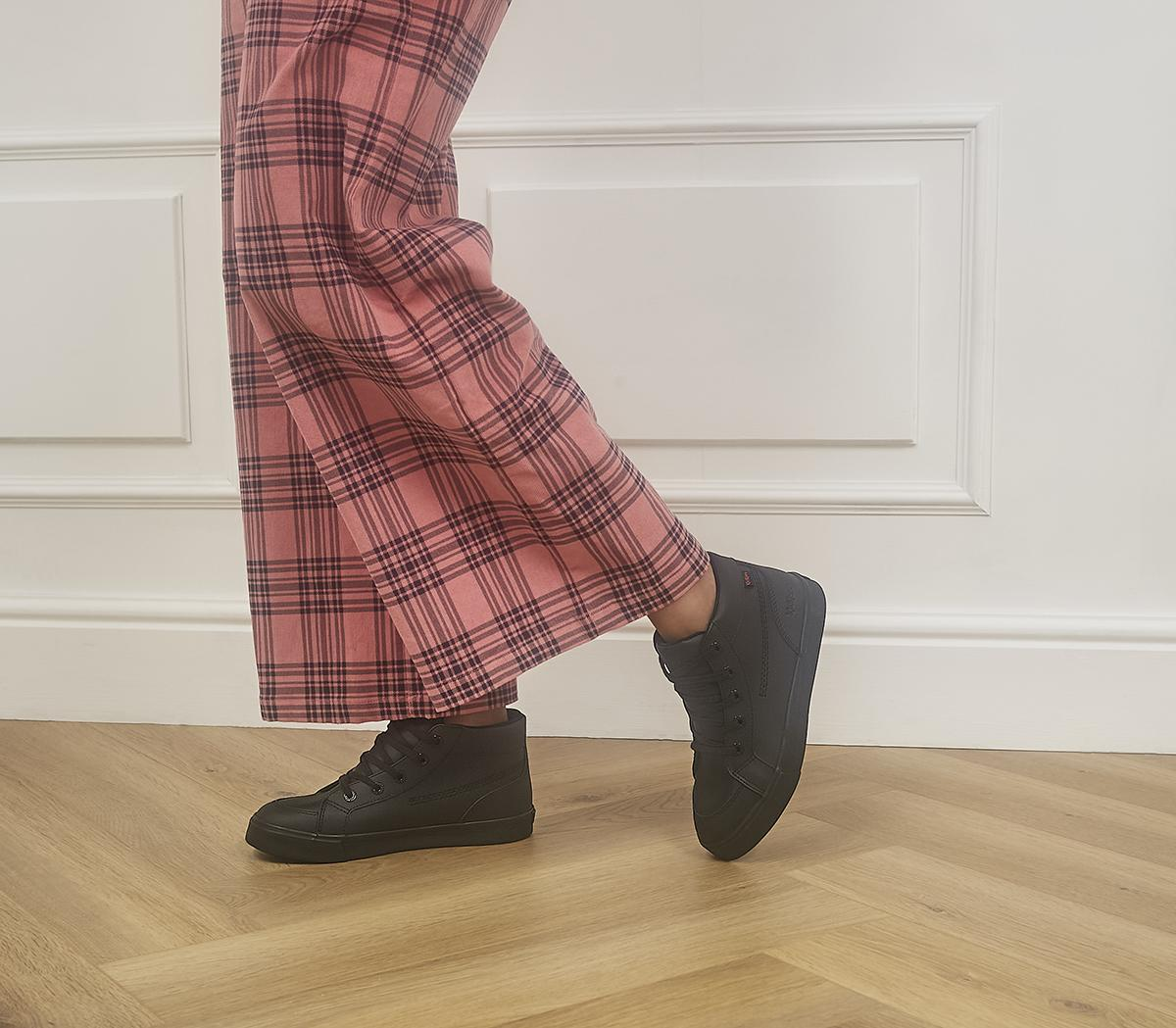 Tovni Hi Youth Boots