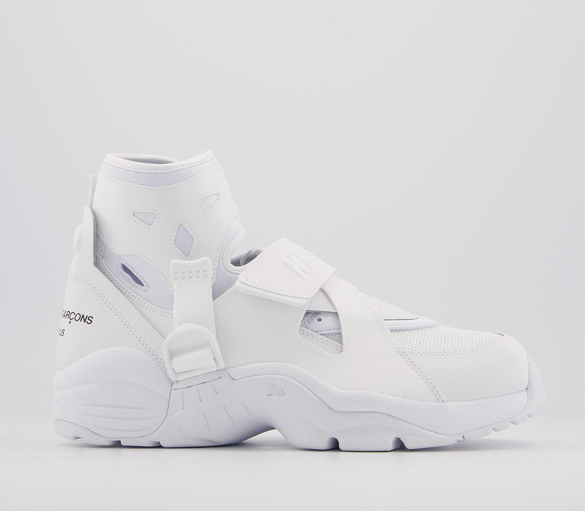 Nike Cdg Carnivore Trainers