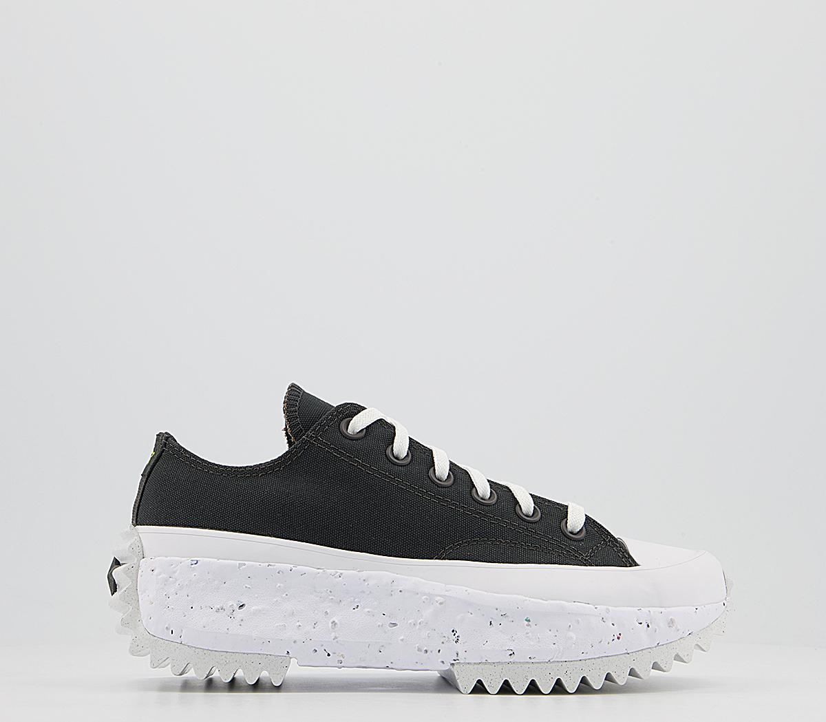 Runstar Hike Ox Crater Trainers