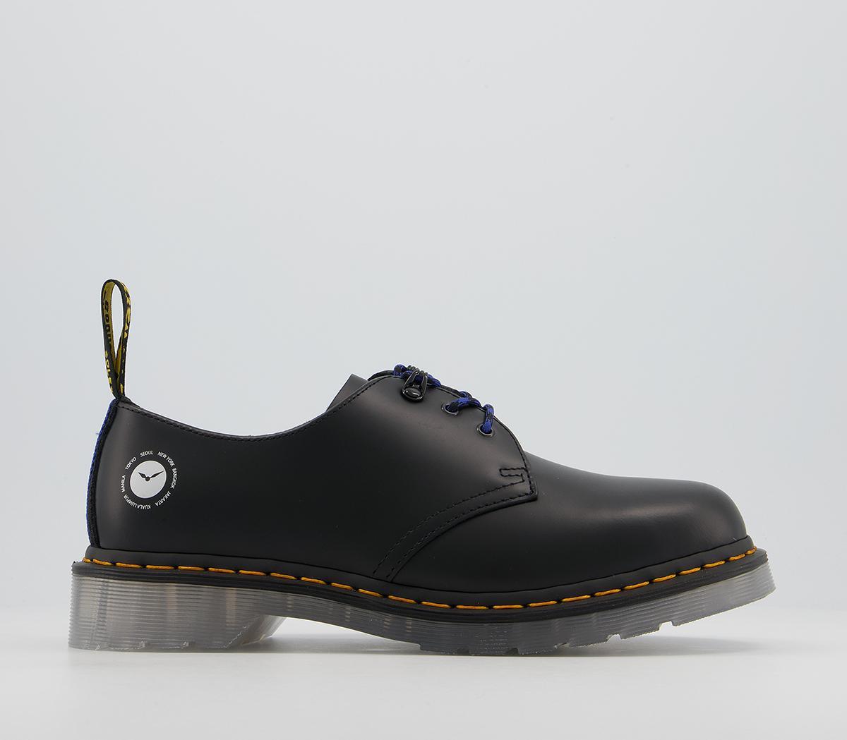 1461 Atmos Shoes