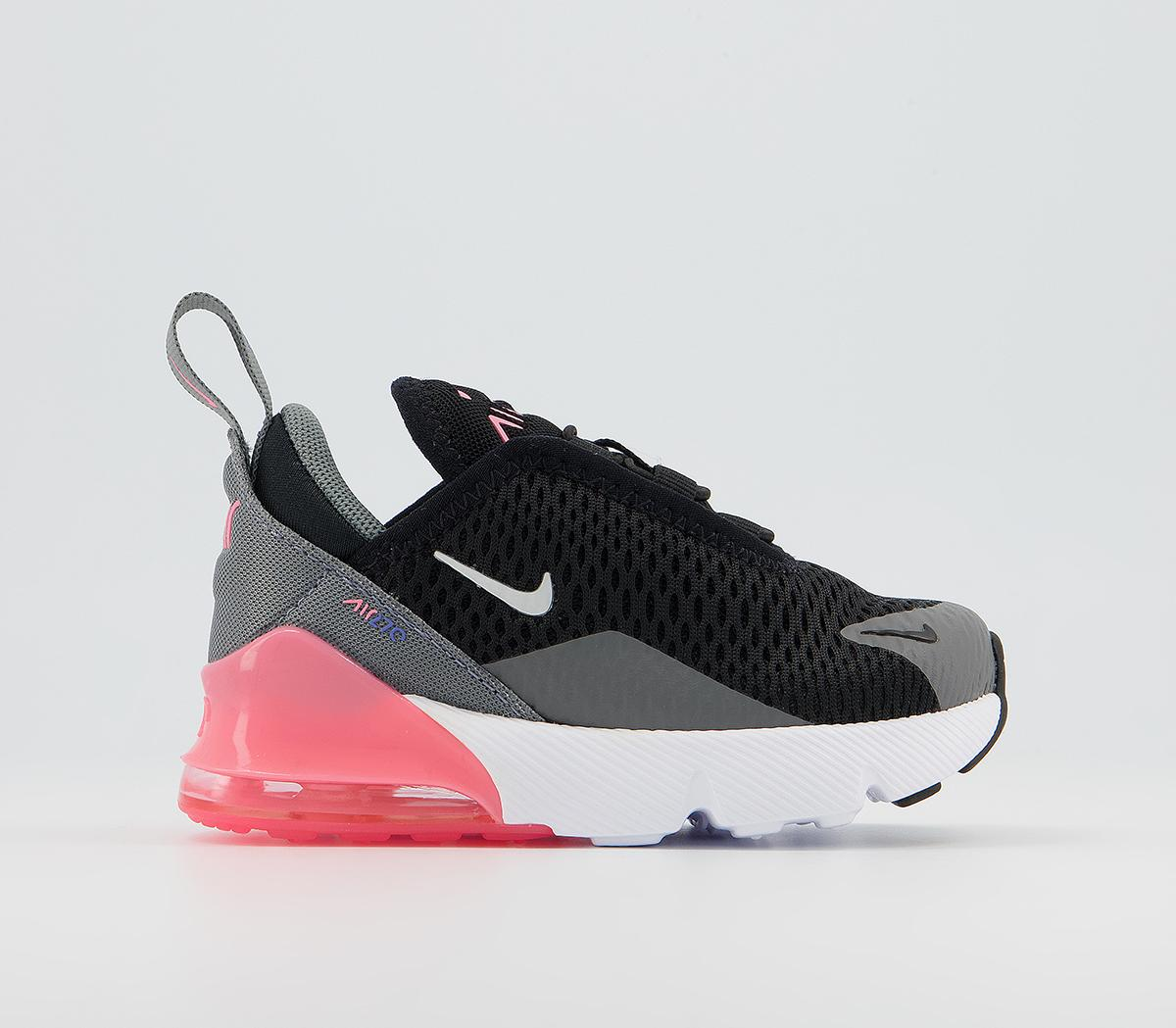 Air Max 270 Toddler Trainers