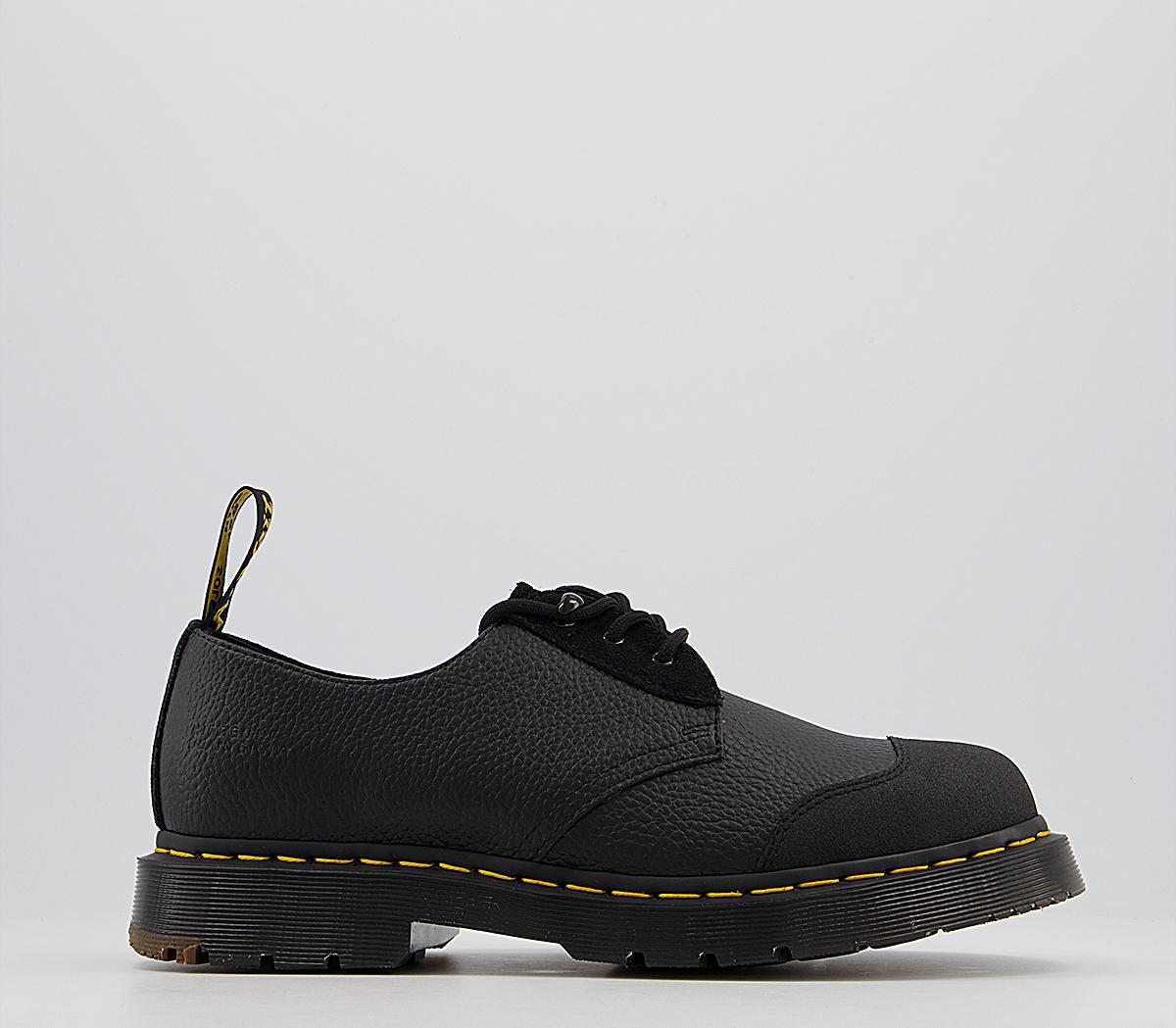1461 Bodega II Shoes