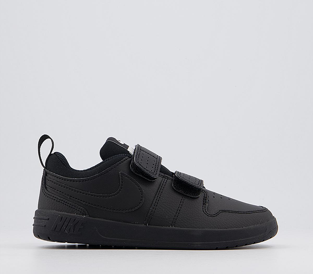 Nike Pico 5 Youth Trainers