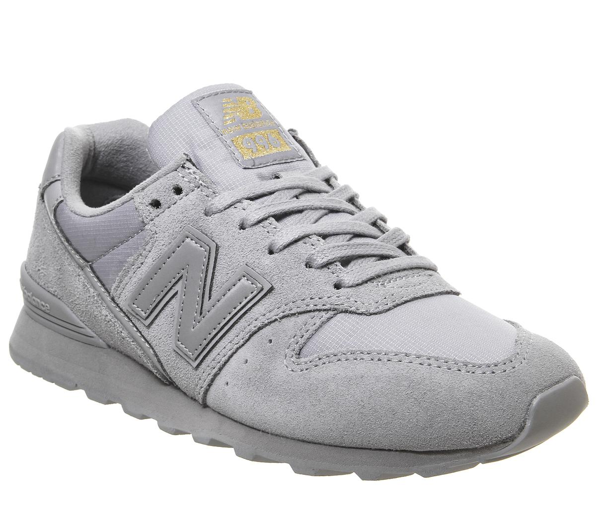 new balance wr996 review