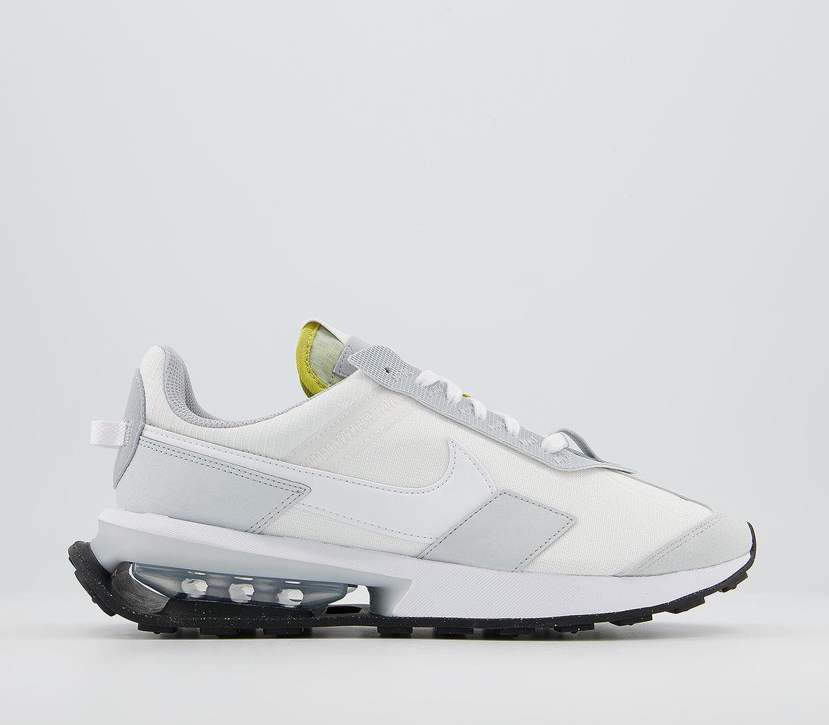 Air Max Pre-day Trainers