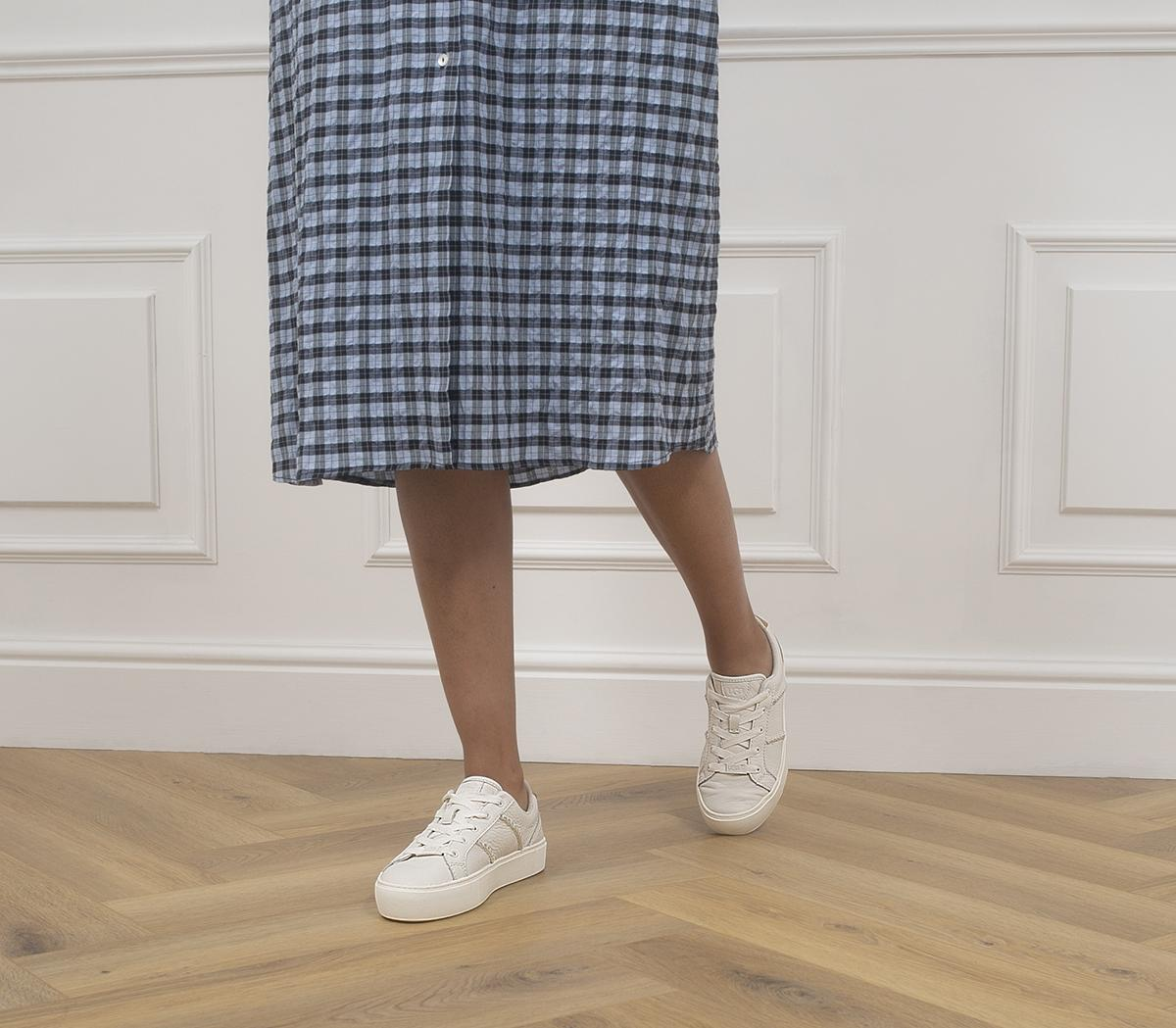 Dinale Sneakers