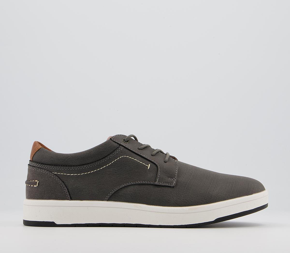 Clifton Smart Casual Trainers