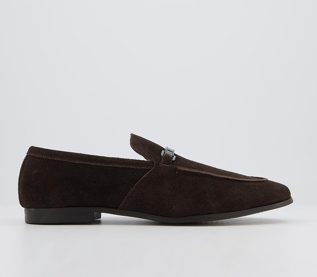 Madley Loafers