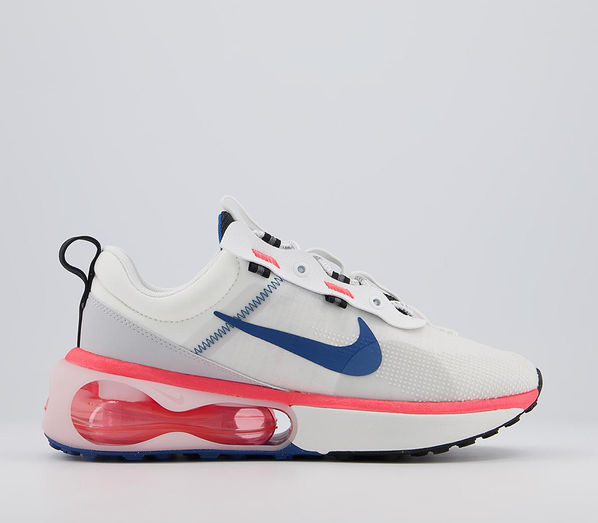Air Max 2021 Trainers