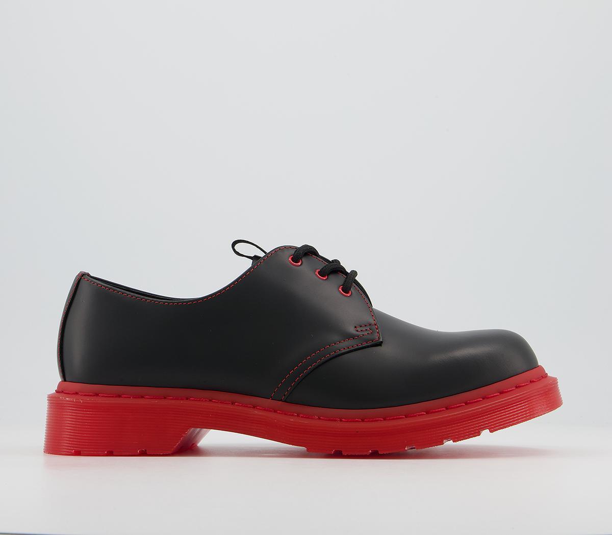 1461 Clot Shoes