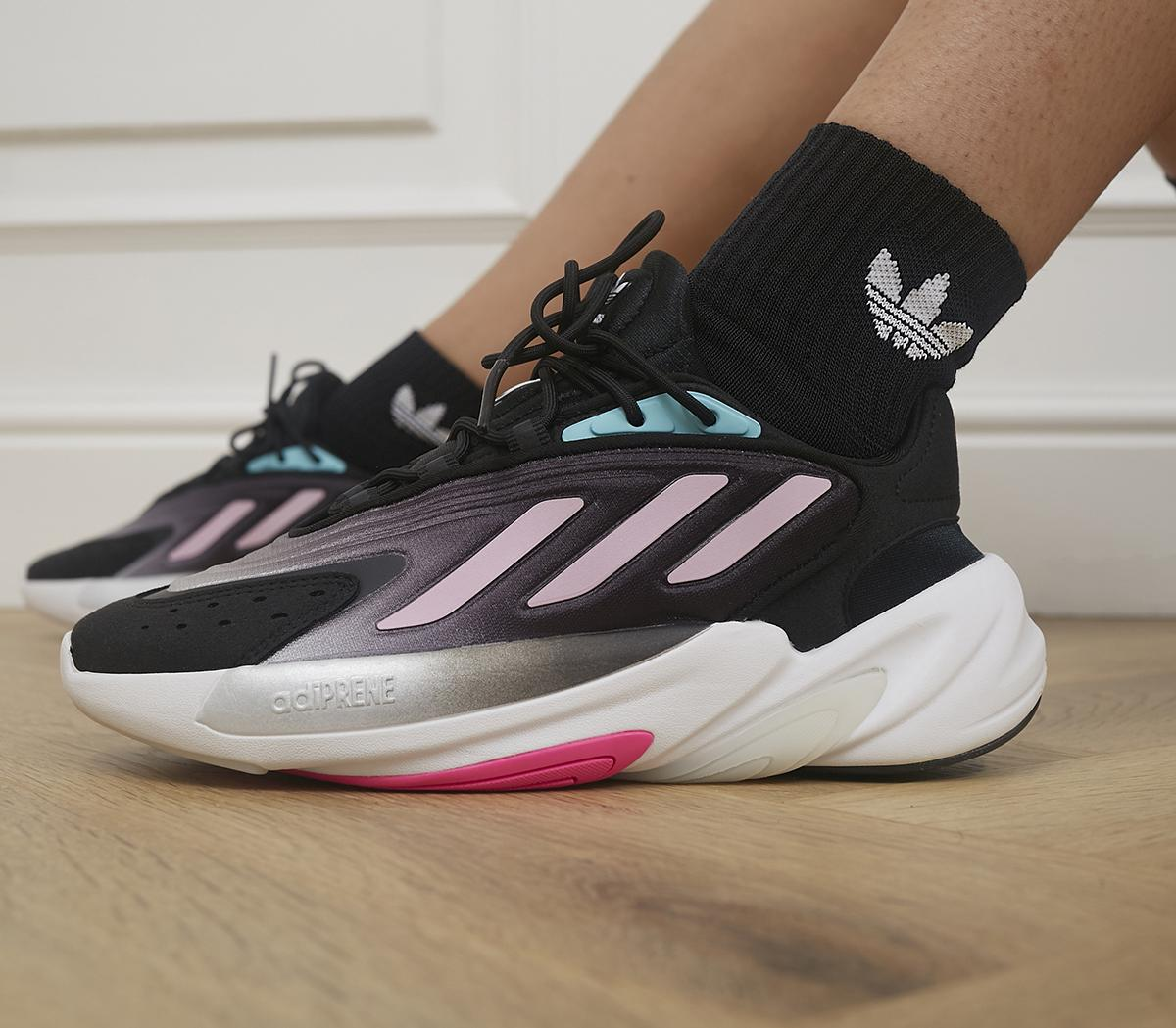 Mid Ankle Socks